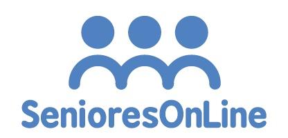 Seniores Online